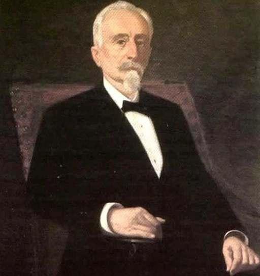 Pedro Miguel Marqués, 'el Beethoven español'