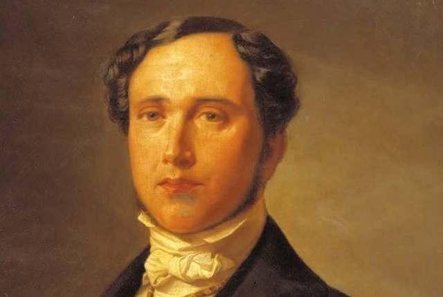 Donoso Cortés y el romanticismo político
