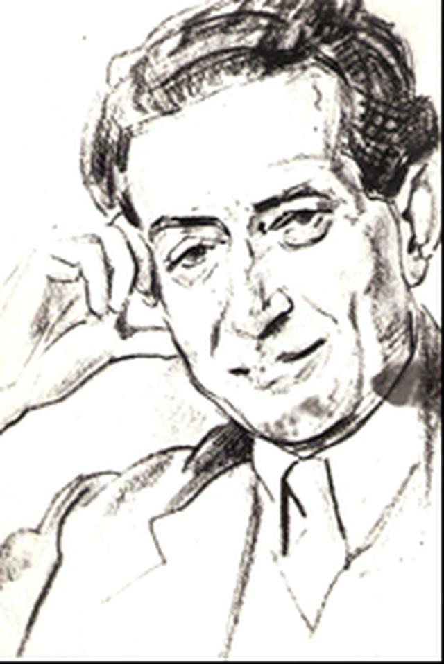 José Ballester Gozalvo, una biografía entre la pedagogía y la política