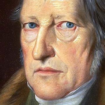 Hegel: un contradictorio pensador imprescindible