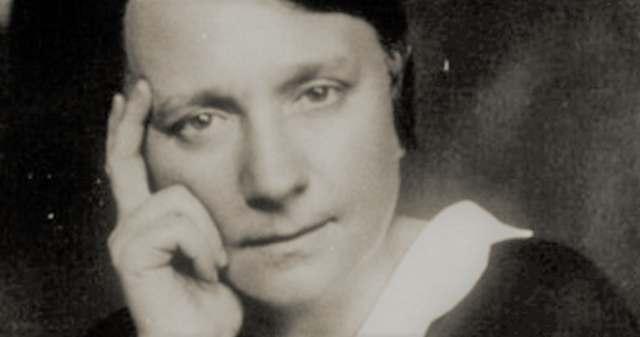 Un ensayo de María de Maeztu sobre Emilia Pardo Bazán, aparecido en el diario bonaerense 'La prensa' en 1939