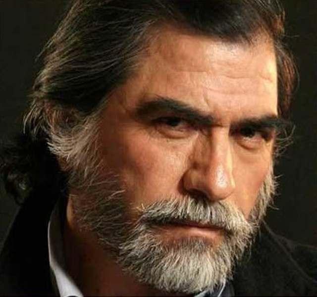 Iván Oñate: 'Uno no elige la poesía, la poesía le elige a uno'