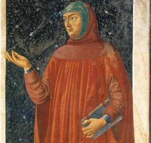Francesco Petrarca… mucho más que un gran poeta