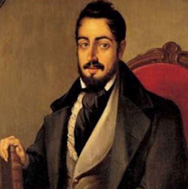Nicasio Álvarez de Cienfuegos, un ilustrado coherente y poeta innovador