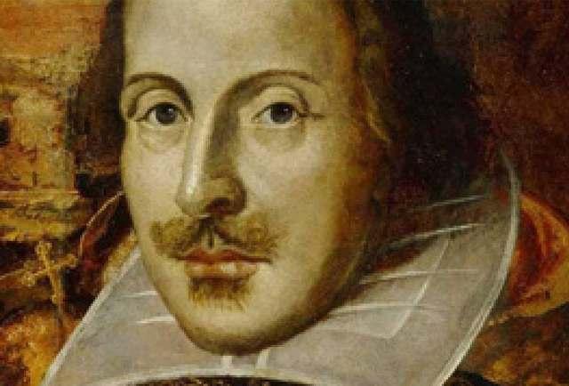 Una peregrinación hacia Shakespeare: Galdós en Stratford-upon-Avon