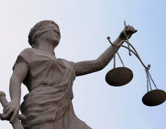 Razones para la reforma judicial