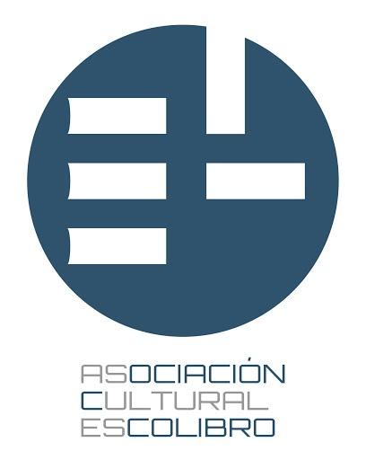 Recital online de poesía 'Escolibro'. Sábado 27 de febrero.