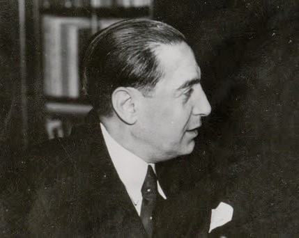 El legado constitucional de Jiménez de Asúa