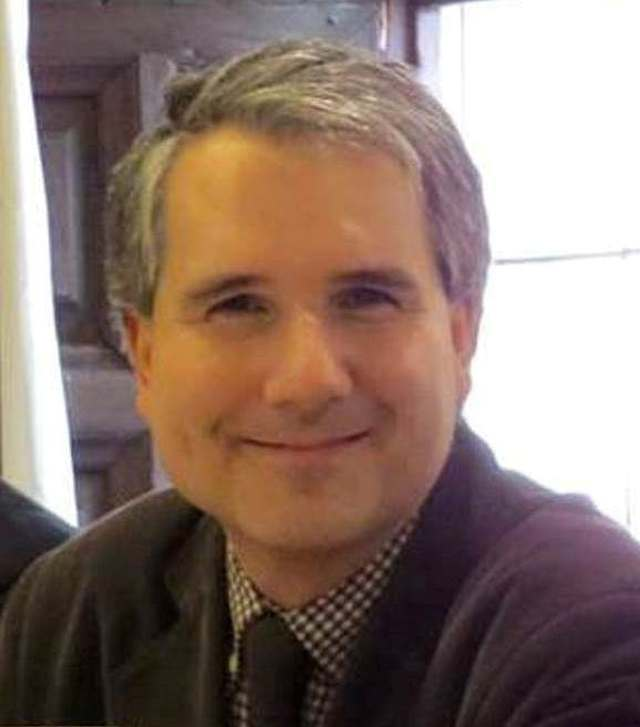 'Pasos de centinela': Haikus de Antonio Daganzo en Argentina