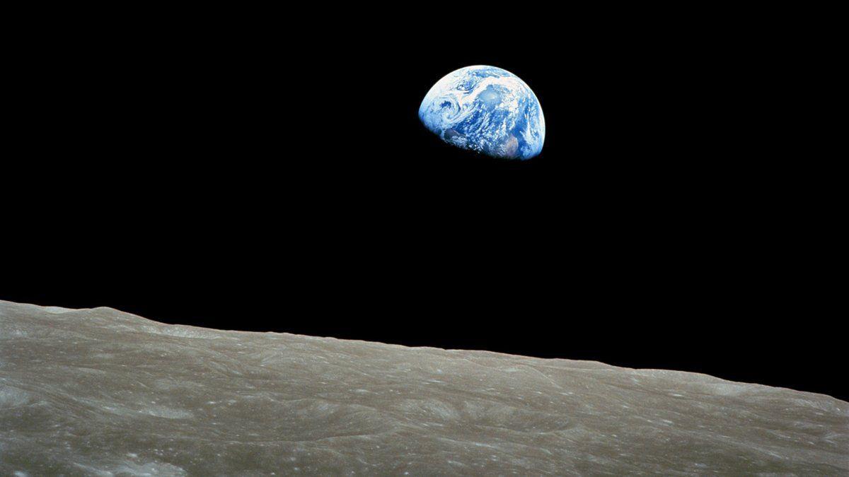 Ayuda a la NASA a elegir las mejores fotos de la Tierra