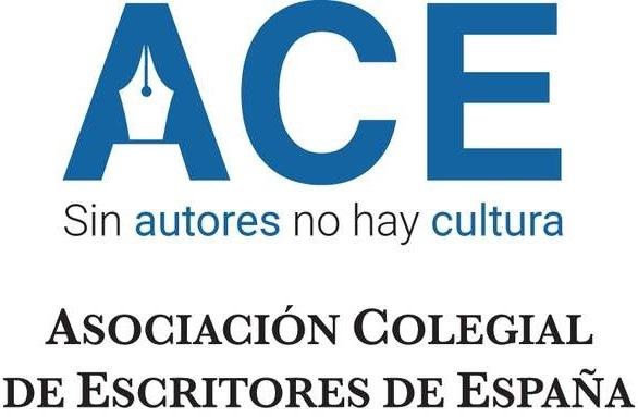 """Convocada la II edición del premio """"Ángel María de Lera"""" al fomento de la labor del escritor y la lectura"""