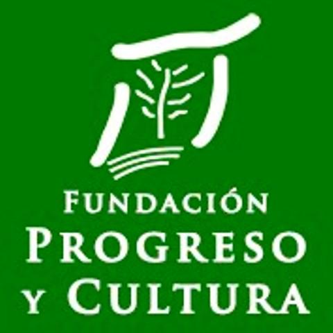 Conferencia de Francisco Cánovas sobre 'Ramón y Cajal y el exilio de científicos' en Progreso y Cultura