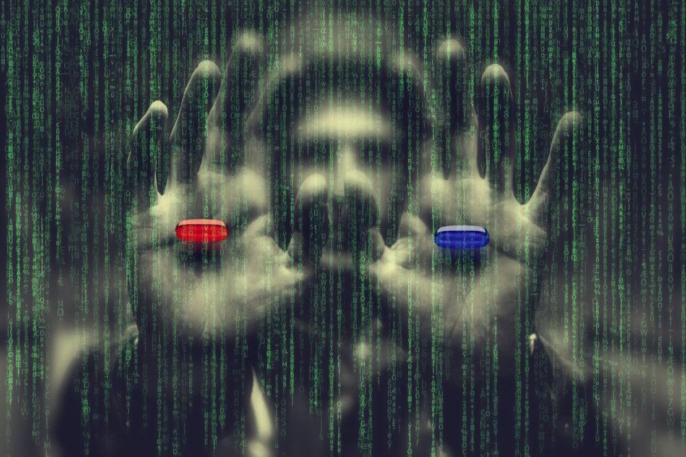 Matrix 4: el regreso de la revolucionaria saga de las hermanas Wachowski