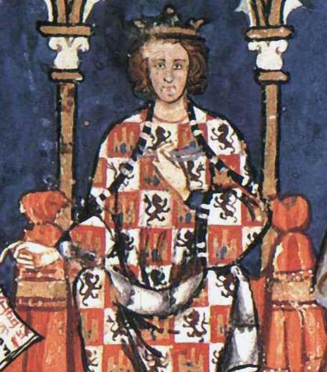Alfonso X 'El sabio' en su 800 aniversario: su mayor empresa científica