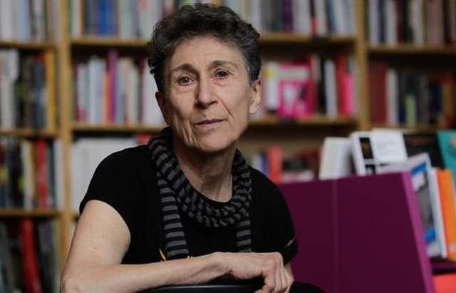 El 8 de marzo de 2021, un día muy adecuado para hablar de la filósofa feminista Silvia Federici