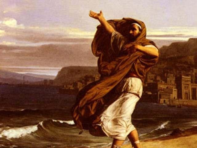 Demóstenes y el fin de la libertad griega