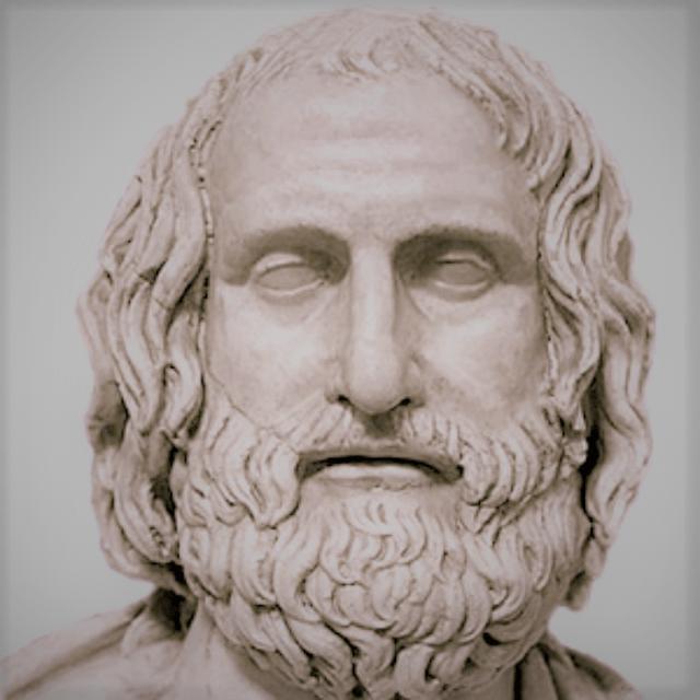 Protágoras deAbdera(480 – 411 a.C.)