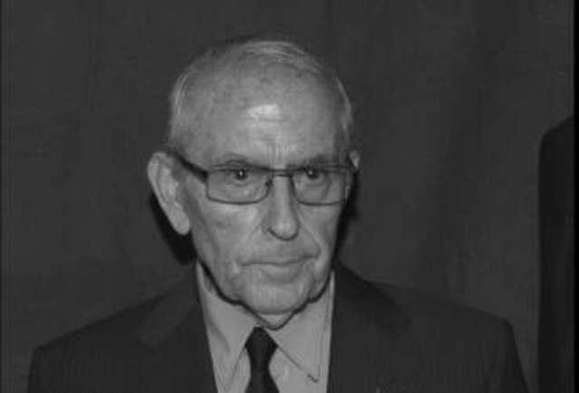 José María Castillo-Navarro o el realismo social