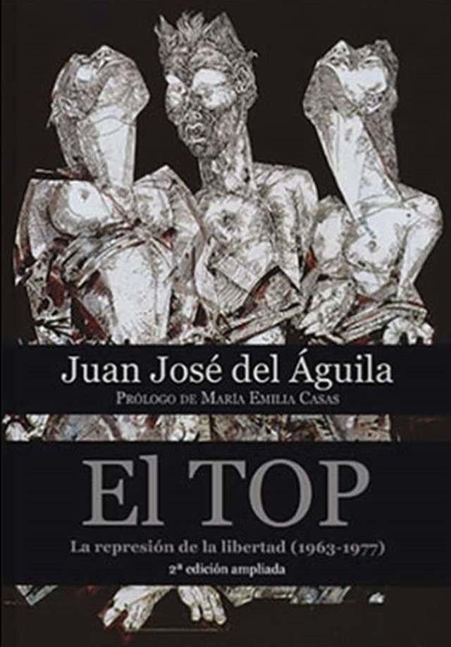Juan José del Águila, al rescate de la justicia y la memoria