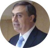 José Antonio García Regueiro