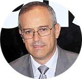 Pedro López Arriba