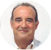 Francisco Massó Cantarero
