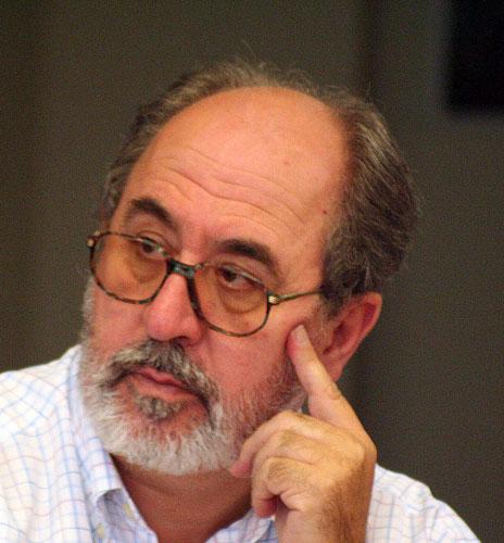 Ricardo Martínez-Conde