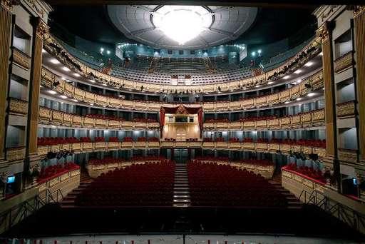 teatroreal