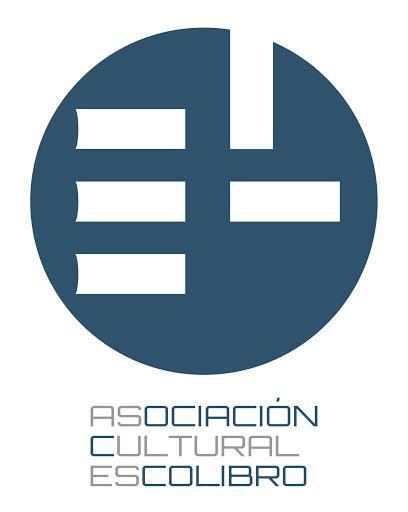 asocescolibro