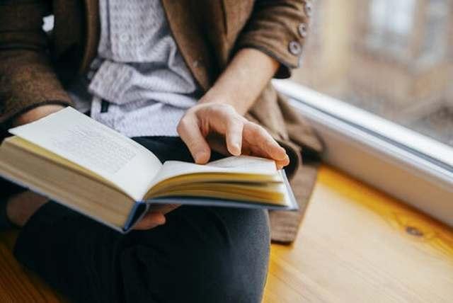 12 novelas para celebrar el aplazado Día del Libro este 23 de Julio