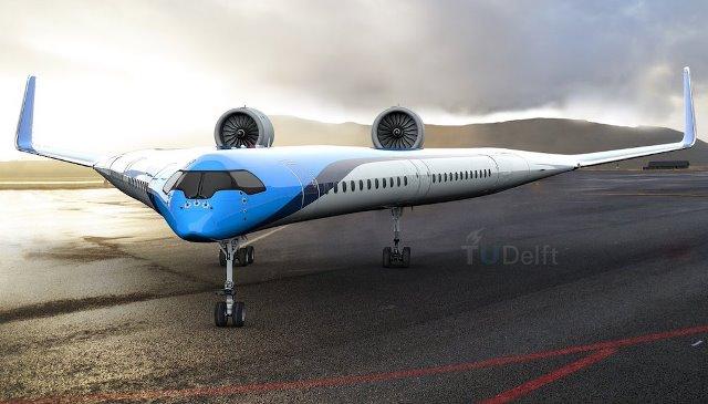 avion v