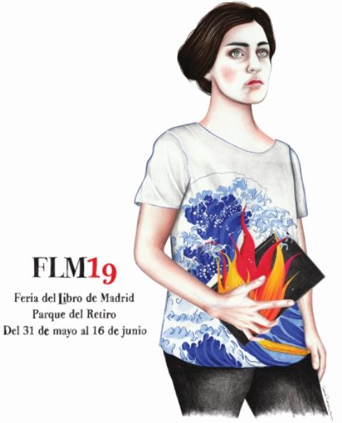 feria19