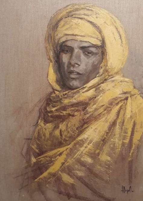 Sahel 2