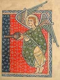 manuscrito1