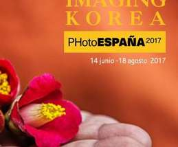 Exposición de fotografía 'Imagin Korea, Beyond the People, Land and Time'