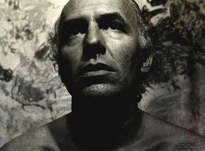 Rafael Ruiz Balerdi. Foto Alberto Schommer1
