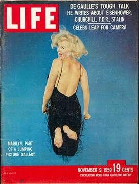 portada-de-life-con-el-salto-de-marilyn-monroe-9-de-noviembre-1959-musee-de-l-elysee-c-2016-philippe-halsman-archive-m