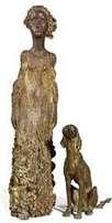 ramon-muriedasmujer