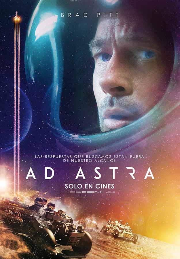 adastra 1