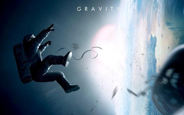 gravity cabecera