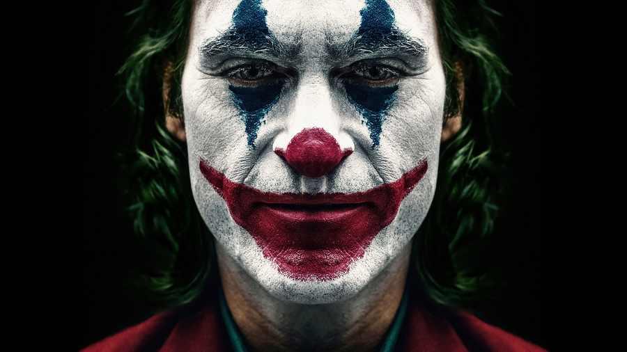 joker cabecera