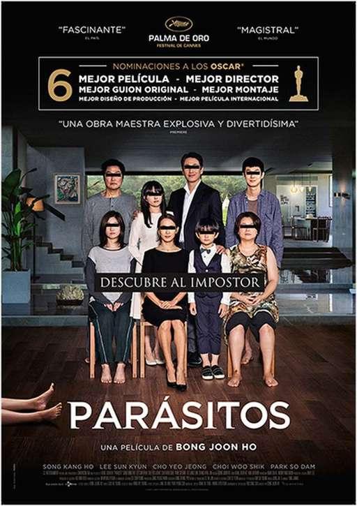 parsitos