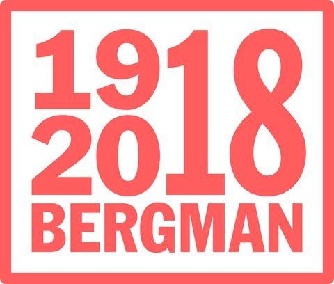 El año Bergman