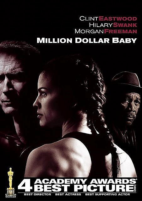 millionbaby