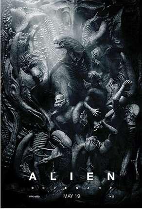 Cartel Alien Covenant-1