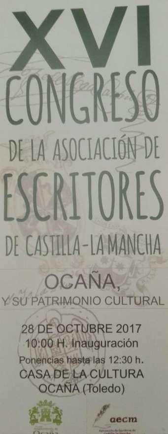 Cartelocaña