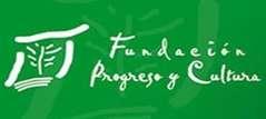 Fundacionpc