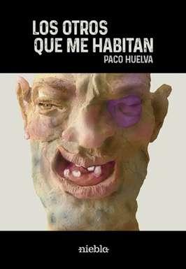 Libro-Paco-Huelva
