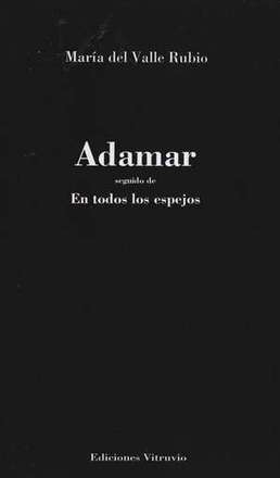 Portada Adamar