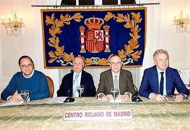 Riojano2